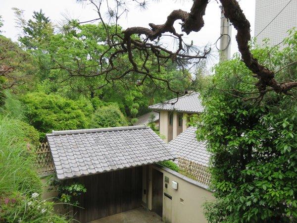 28年 5月2日舛添東京都知事別荘コース確認05
